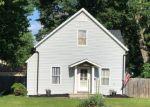 Casa en Remate en Ottumwa 52501 S FERRY ST - Identificador: 4529379190