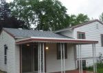Casa en Remate en Romulus 48174 HARRISON - Identificador: 4529428245