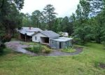 Bank Foreclosure for sale in Grove Hill 36451 CLAY ST - Property ID: 4529560968