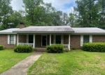 Bank Foreclosure for sale in Dickinson 36436 OLD HIGHWAY 5 S - Property ID: 4529562717