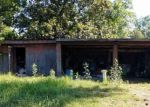 Bank Foreclosure for sale in Cullman 35058 COUNTY ROAD 747 - Property ID: 4529563139