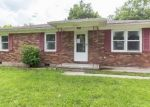 Bank Foreclosure for sale in Lawrenceburg 40342 CENTER ST - Property ID: 4529580671