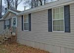 Bank Foreclosure for sale in Greenwood 71033 GOLDEN MEADOWS RD - Property ID: 4529601242