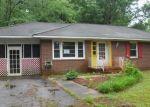 Casa en Remate en Waverly 23890 NORRIS AVE - Identificador: 4529610448