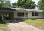 Bank Foreclosure for sale in Grand Rivers 42045 NANCY ST - Property ID: 4529611769