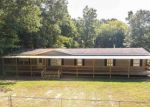 Bank Foreclosure for sale in Gadsden 35901 ANITA DR - Property ID: 4529616128