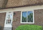 Bank Foreclosure for sale in Clinton Township 48036 W ARAGONA DR - Property ID: 4529652942