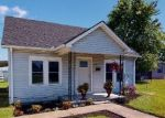 Bank Foreclosure for sale in Grayson 41143 E 4TH ST - Property ID: 4529674388