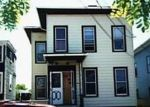 Bank Foreclosure for sale in Bridgeport 06608 BARNUM AVE - Property ID: 4529693218