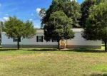 Bank Foreclosure for sale in New Market 35761 HILLSBORO CIR - Property ID: 4529705940