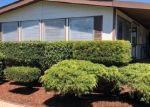 Bank Foreclosure for sale in Hayward 94544 SANDBURG WAY - Property ID: 4529718629