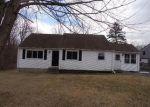 Casa en Remate en East Bridgewater 02333 N CENTRAL ST - Identificador: 4529734394