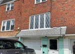 Casa en Remate en Clifton Heights 19018 W BERKLEY AVE - Identificador: 4529736136