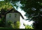 Bank Foreclosure for sale in Concord 49237 HANOVER ST - Property ID: 4529768105