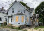 Casa en Remate en Lowell 01851 CAMBRIDGE ST - Identificador: 4529770305