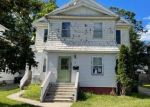 Casa en Remate en Springfield 01108 SOMERSET ST - Identificador: 4529771626