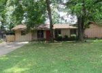 Casa en Remate en Jacksonville 72076 TOWERING OAKS DR - Identificador: 4529801854