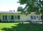Casa en Remate en Coatesville 19320 FOUNDRY ST - Identificador: 4529837763