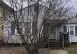 Bank Foreclosure for sale in East Stroudsburg 18301 N COURTLAND ST - Property ID: 4529843899
