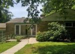 Bank Foreclosure for sale in Elkins Park 19027 CHELTEN HILLS DR - Property ID: 4529844770
