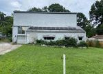 Bank Foreclosure for sale in Marietta 30060 BURKE ST SE - Property ID: 4529854398