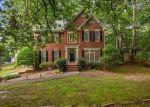 Casa en Remate en Lawrenceville 30044 PATTERSON RD - Identificador: 4529857463