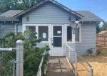 Casa en Remate en Mcarthur 96056 WALNUT ST - Identificador: 4529860982