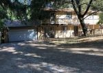 Casa en Remate en Sonora 95370 FEATHER RIVER DR - Identificador: 4529866665
