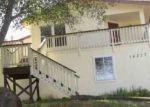 Casa en Remate en Hidden Valley Lake 95467 HAWKS HILL RD - Identificador: 4529877620