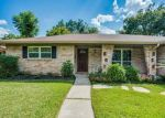Bank Foreclosure for sale in Houston 77035 SPELLMAN RD - Property ID: 4529898633