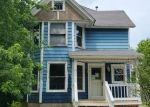 Bank Foreclosure for sale in Albion 14411 ERIE ST - Property ID: 4529915720