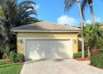 Bank Foreclosure for sale in Boca Raton 33496 NW 66TH DR - Property ID: 4529994102