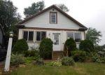 Casa en Remate en East Longmeadow 01028 COSGROVE ST - Identificador: 4530030464