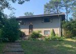 Casa en Remate en East Wareham 02538 SHANGRI LA BLVD - Identificador: 4530033530