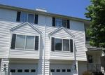 Bank Foreclosure for sale in Danbury 06810 SOUTH ST - Property ID: 4530037475