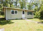 Casa en Remate en Douglas 01516 ARNOLD RD - Identificador: 4530041414