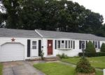 Bank Foreclosure for sale in Norwich 06360 SURREY LN - Property ID: 4530057172
