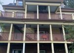 Bank Foreclosure for sale in Boston 02125 CUSHING AVE - Property ID: 4530071637