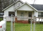 Bank Foreclosure for sale in Montgomery 36110 WILLENA AVE - Property ID: 4530085206