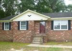 Bank Foreclosure for sale in King George 22485 KINGS HWY - Property ID: 4530094858