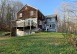 Bank Foreclosure for sale in Chester 05143 POTASH BROOK RD - Property ID: 4530095730