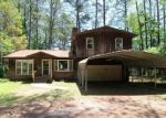 Bank Foreclosure for sale in Gadsden 35904 EMANUEL ST - Property ID: 4530097928