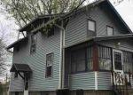 Casa en Remate en Cedar Falls 50613 COLLEGE ST - Identificador: 4530104482