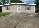 Bank Foreclosure for sale in New Orleans 70126 LAINE AVE - Property ID: 4530129895