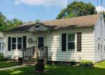 Casa en Remate en Mason City 50401 15TH ST NE - Identificador: 4530139523