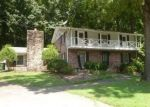 Bank Foreclosure for sale in Huntsville 35802 EDGEHILL DR SE - Property ID: 4530201718