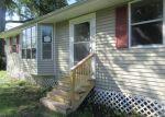 Bank Foreclosure for sale in Mandeville 70448 WEBSTER ST - Property ID: 4530205657