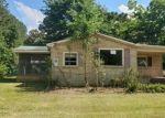 Casa en Remate en West Blocton 35184 PRIMITIVE RDG - Identificador: 4530230170