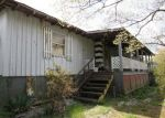 Casa en Remate en Jonesville 24263 SUGAR RUN RD - Identificador: 4530241575