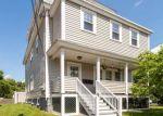 Casa en Remate en Danvers 01923 BROOKSIDE AVE FL 3 - Identificador: 4530272673